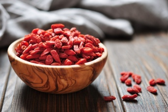 goji-berry-blog.jpg