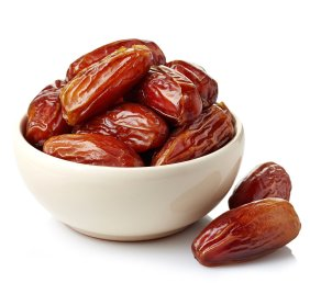 benefits-of-dates.jpg