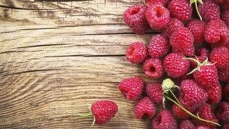 raspberries-bozena-fulawka.jpg